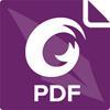 Foxit Phantom pour Windows 7