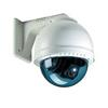 IP Camera Viewer pour Windows 7