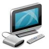 IP-TV Player pour Windows 7