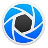 KeyShot pour Windows 7