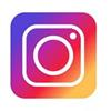 Instagram pour Windows 7