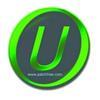 IObit Uninstaller pour Windows 7