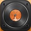 Audiograbber pour Windows 7