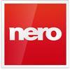 Nero pour Windows 7