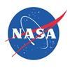 NASA World Wind pour Windows 7